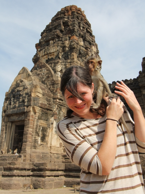 lopburi_monkeys_35-e1529565975738.jpg