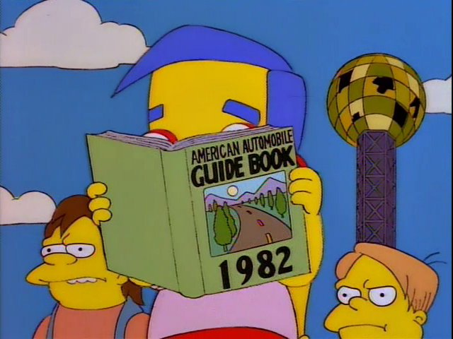 Milhouse_book_2