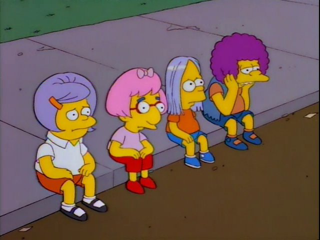 Simpson_wigs_2
