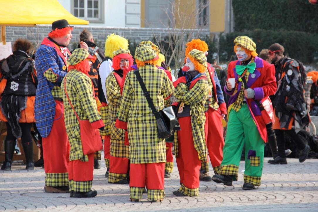 Liechtenstein_Carnival_39
