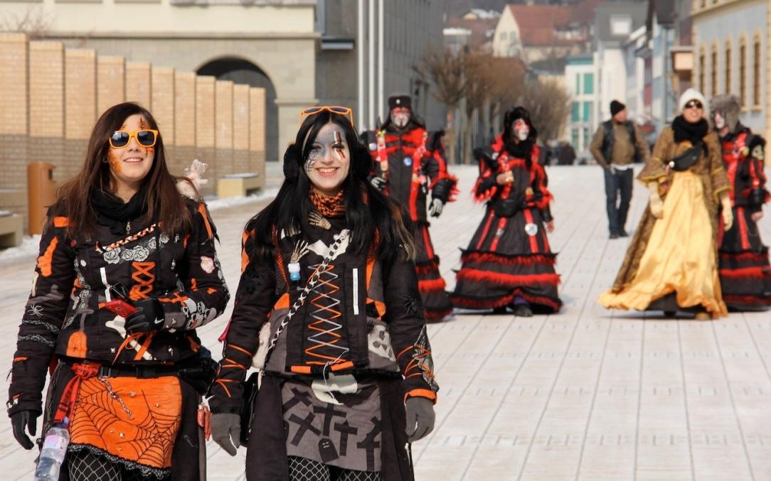 Liechtenstein_Carnival_40
