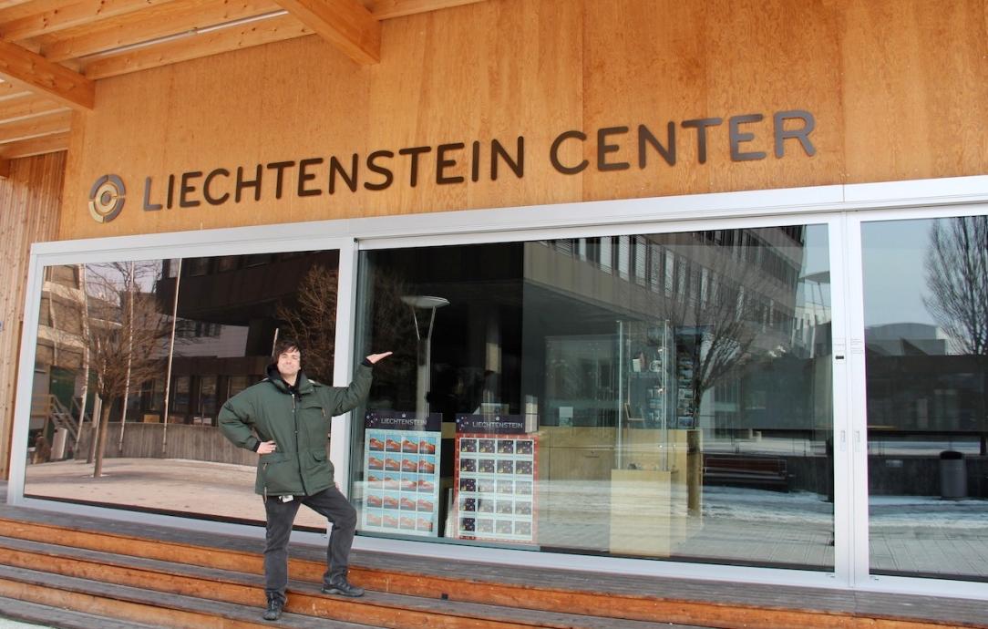 Liechtenstein_Carnival_43