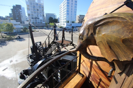 Nantes_Machines_Elephant_Carousel_10
