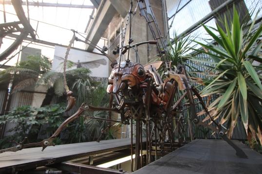Nantes_Machines_Elephant_Carousel_21