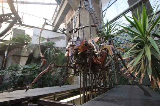 Nantes_Machines_Elephant_Carousel_21