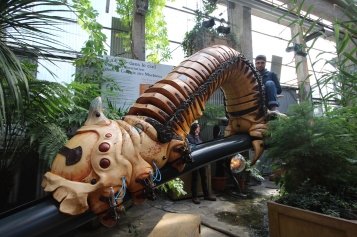 Nantes_Machines_Elephant_Carousel_30