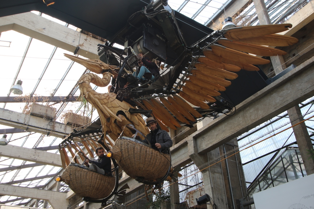 Nantes_Machines_Elephant_Carousel_31