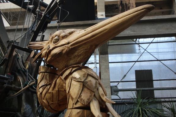 Nantes_Machines_Elephant_Carousel_32