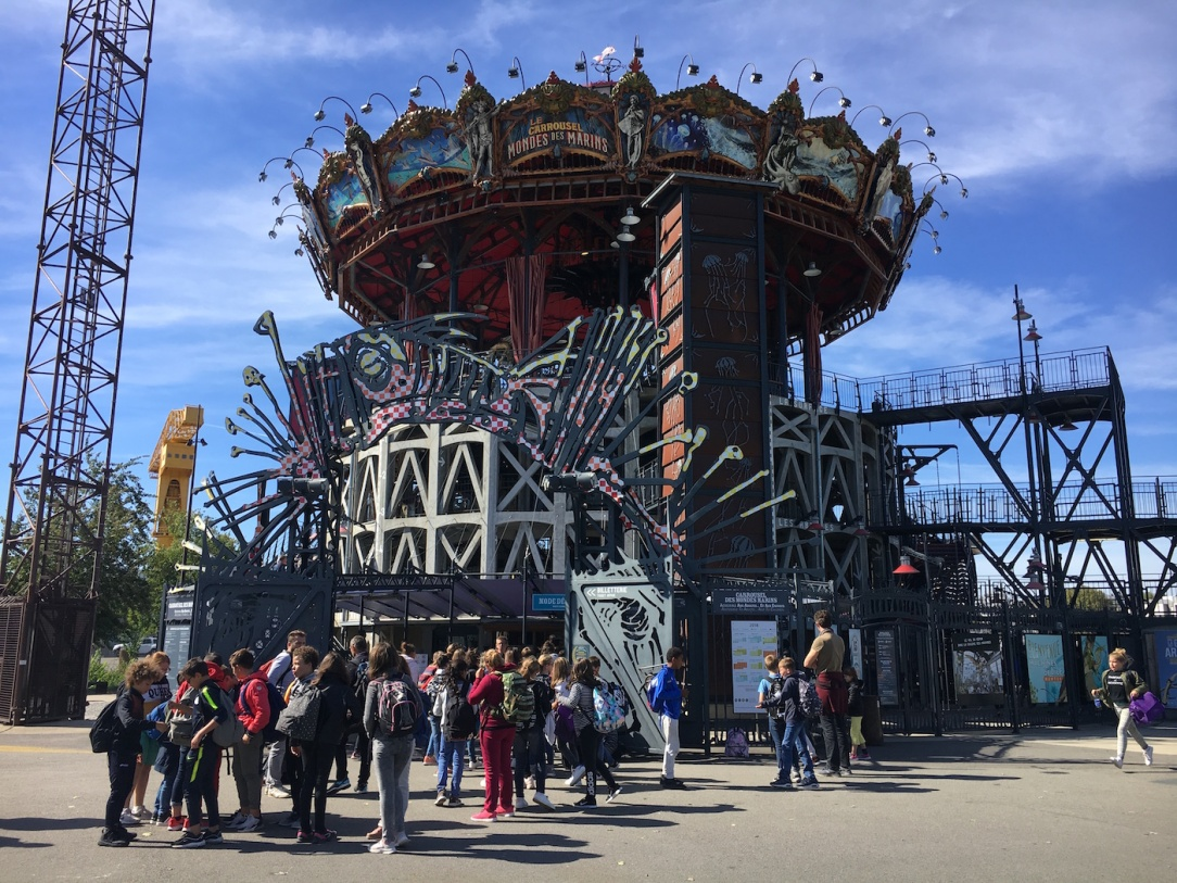 Nantes_Machines_Elephant_Carousel_54