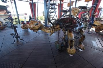 Nantes_Machines_Elephant_Carousel_66