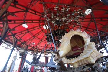 Nantes_Machines_Elephant_Carousel_67