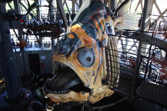 Nantes_Machines_Elephant_Carousel_70