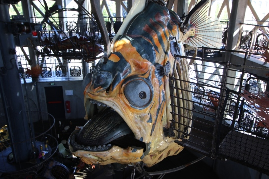 Nantes_Machines_Elephant_Carousel_70
