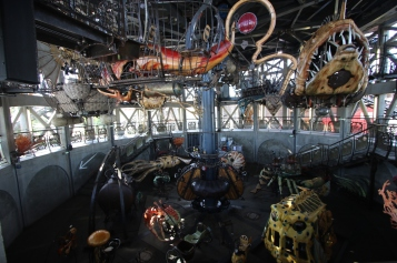 Nantes_Machines_Elephant_Carousel_73
