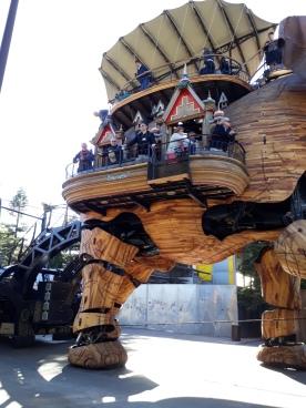 Nantes_Machines_Elephant_Carousel_9