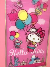 Hello-Kitty-Plane-1