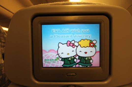 Hello-Kitty-Plane-49