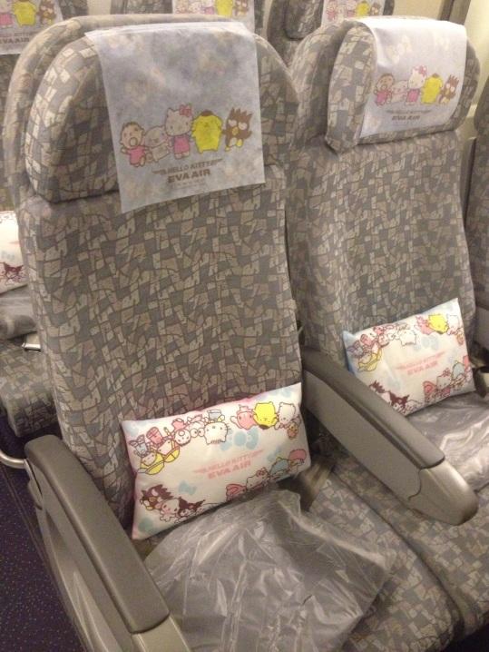 Hello-Kitty-Plane-5