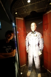Houston_Space_Center_Level_9_Tour_101