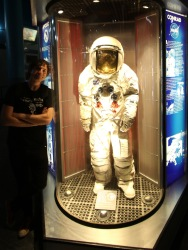 Houston_Space_Center_Level_9_Tour_102