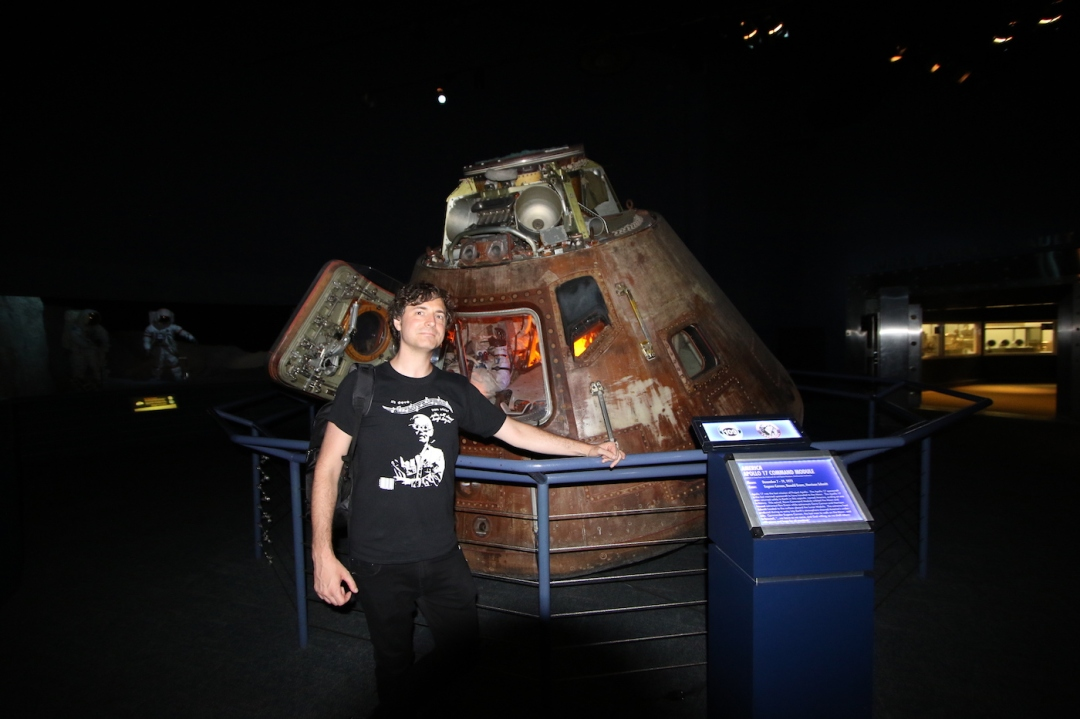 Houston_Space_Center_Level_9_Tour_115