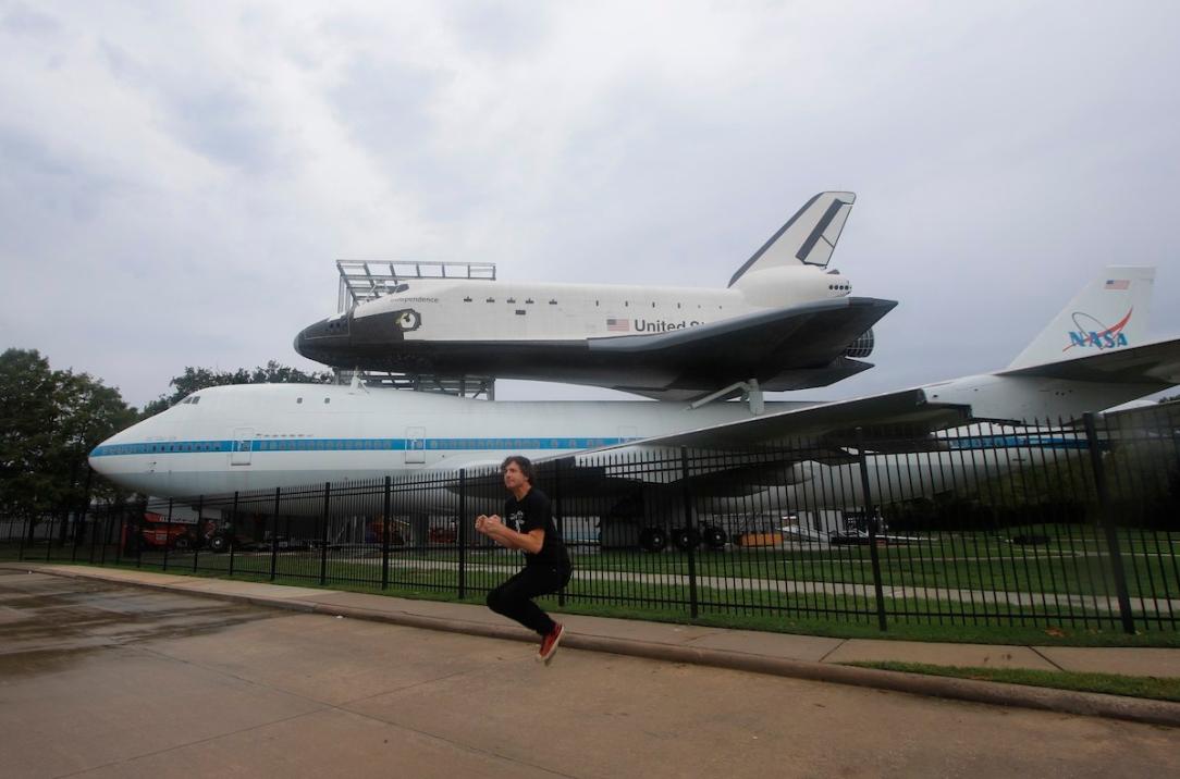 Houston_Space_Center_Level_9_Tour_119