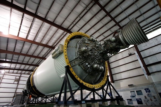 Houston_Space_Center_Level_9_Tour_16