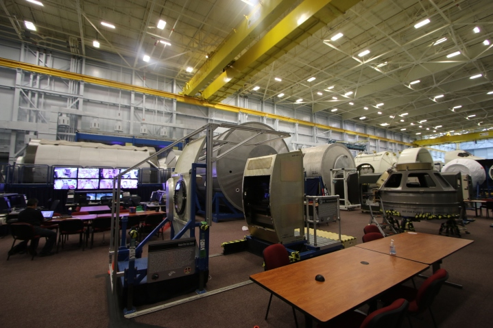 Houston_Space_Center_Level_9_Tour_38