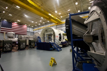 Houston_Space_Center_Level_9_Tour_41