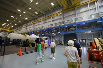 Houston_Space_Center_Level_9_Tour_51