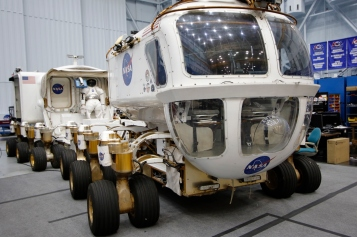 Houston_Space_Center_Level_9_Tour_58
