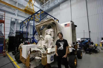 Houston_Space_Center_Level_9_Tour_61