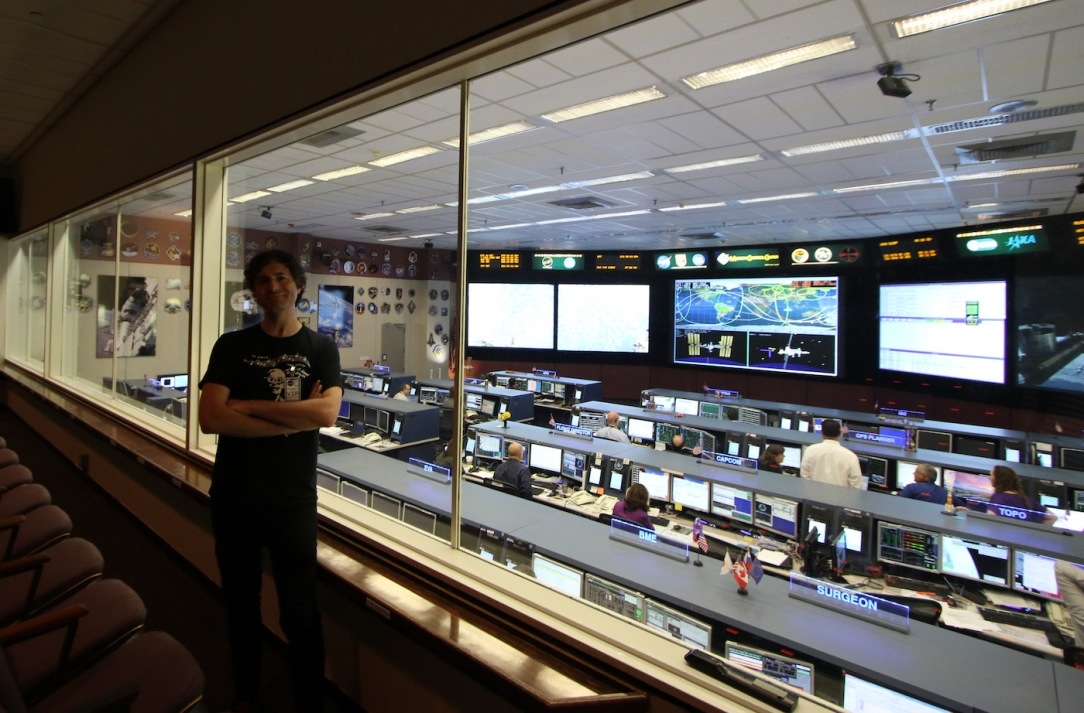 Houston_Space_Center_Level_9_Tour_71