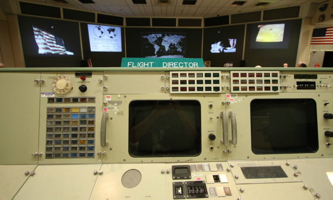 Houston_Space_Center_Level_9_Tour_72c