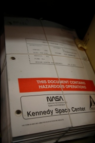 Houston_Space_Center_Level_9_Tour_84