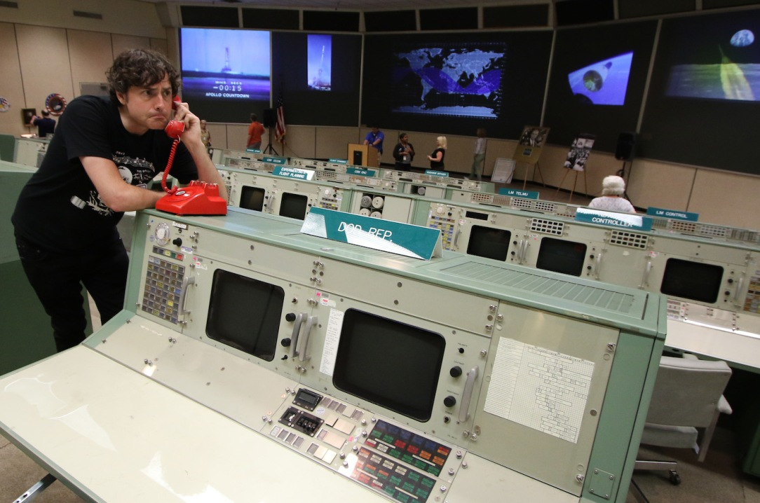 Houston_Space_Center_Level_9_Tour_87