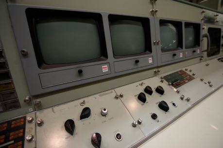 Houston_Space_Center_Level_9_Tour_89