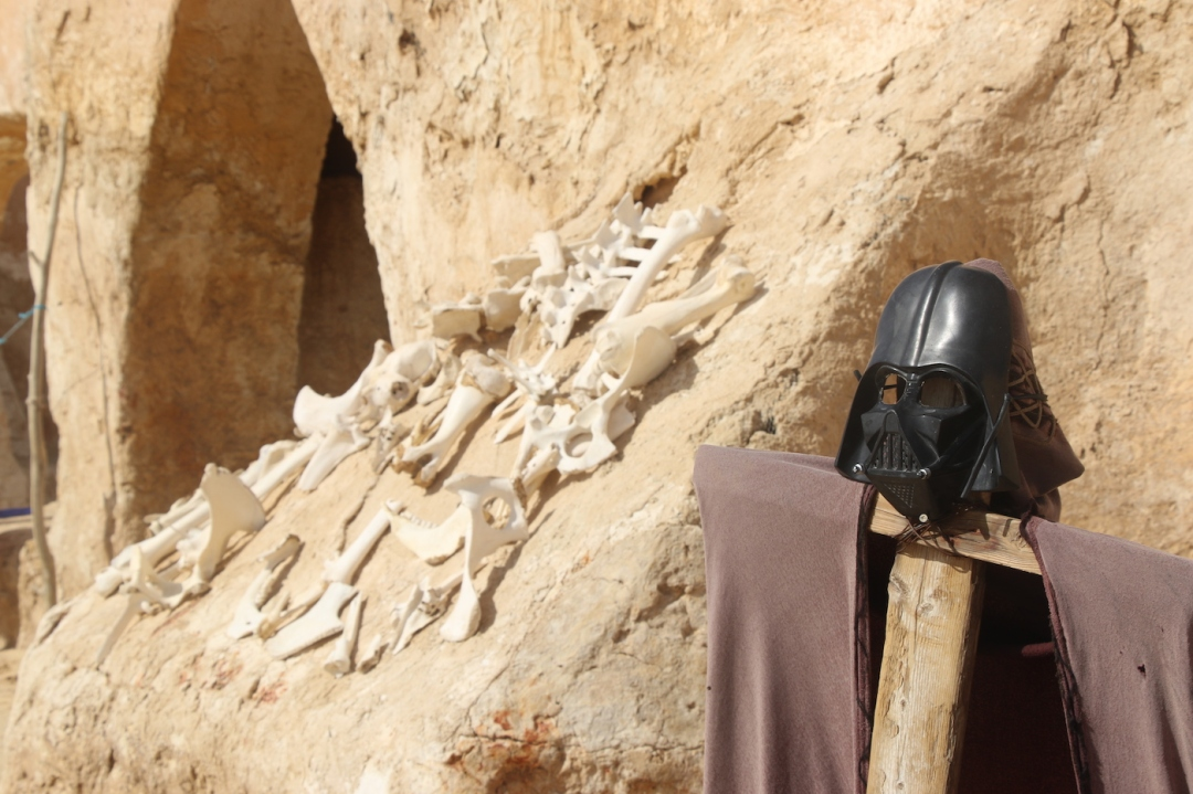 Star_Wars_Tunisia_Location_124
