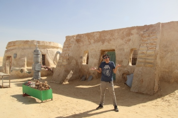 Star_Wars_Tunisia_Location_125