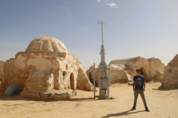 Star_Wars_Tunisia_Location_128