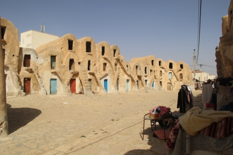 Star_Wars_Tunisia_Location_21