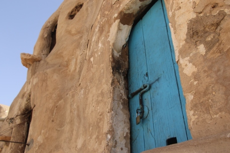 Star_Wars_Tunisia_Location_23