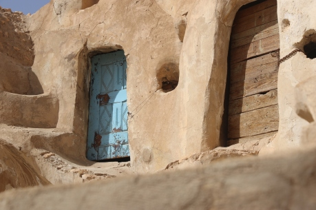 Star_Wars_Tunisia_Location_24