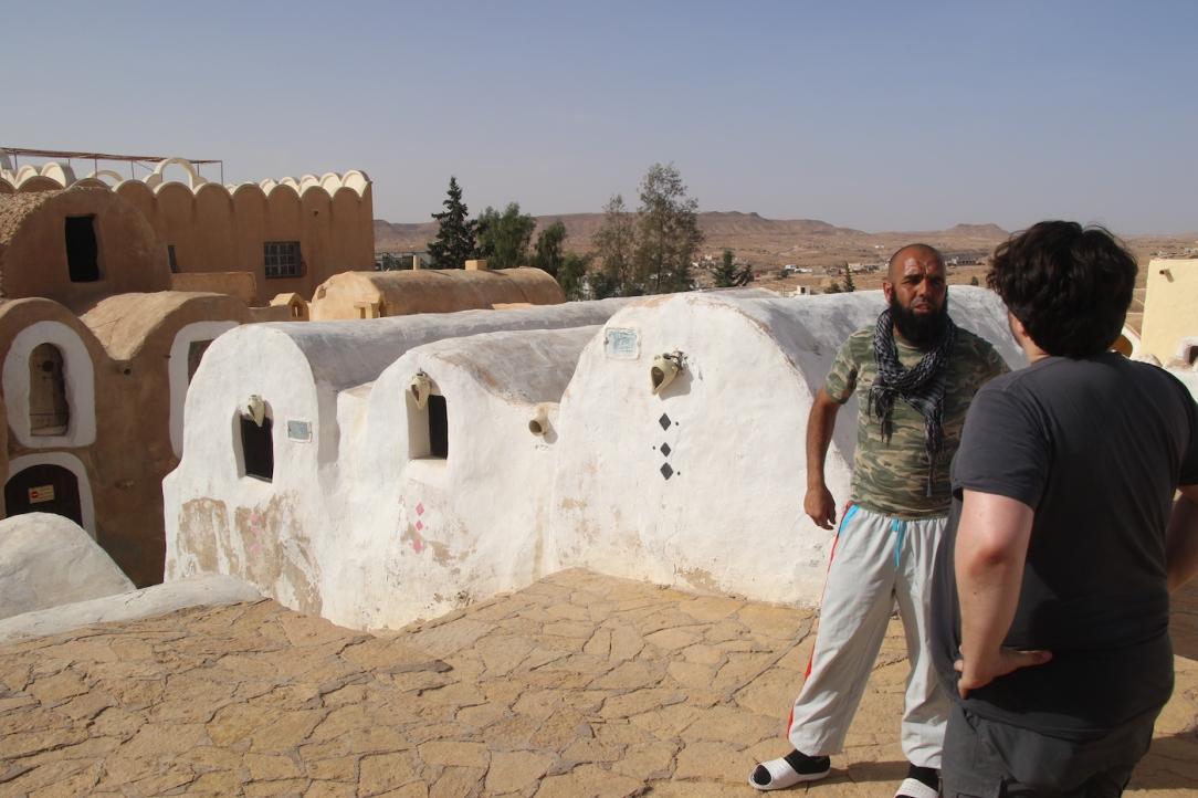 Star_Wars_Tunisia_Location_29