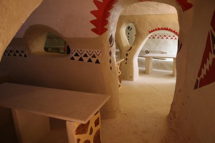 Star_Wars_Tunisia_Location_32