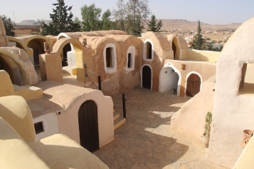 Star_Wars_Tunisia_Location_34