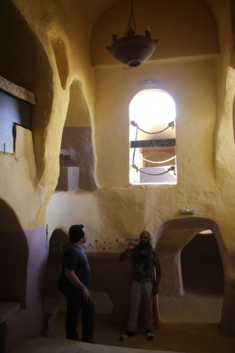 Star_Wars_Tunisia_Location_35