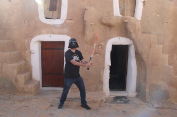 Star_Wars_Tunisia_Location_39
