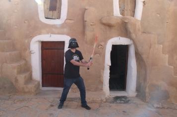 Star_Wars_Tunisia_Location_39