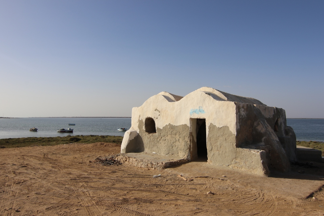 Star_Wars_Tunisia_Location_4